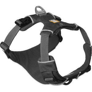 Front Range Harness by Ruffwear