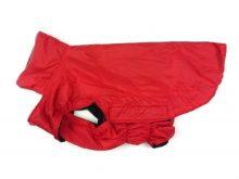 Waterproof Dog Coat/Jacket